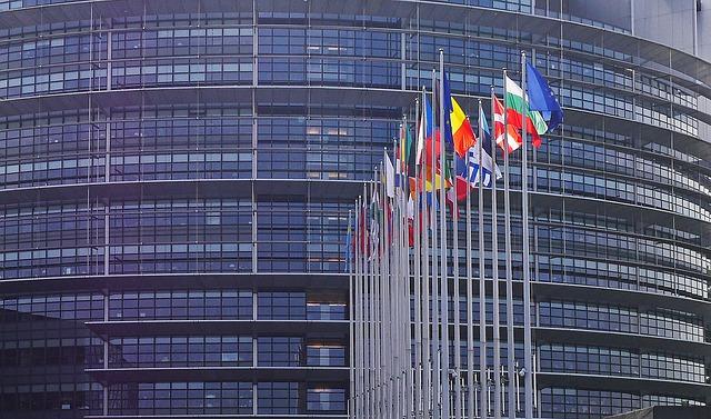 Bündnis Europa